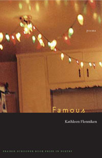 Famous available Fall 2006